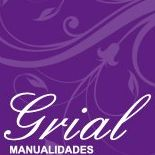 manualidades grial