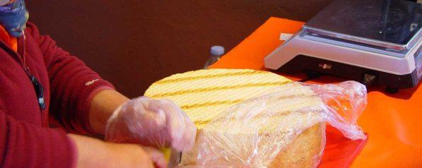 mercadillo-orotava-quesos-1200x480