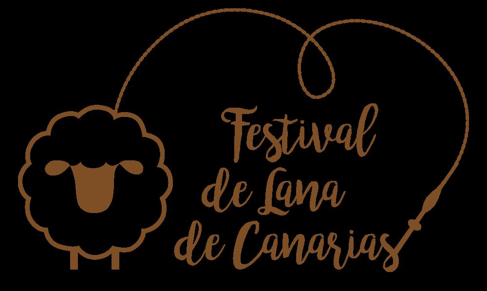 VI Festival de Lana de Canarias