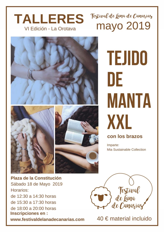 taller de manta (3)