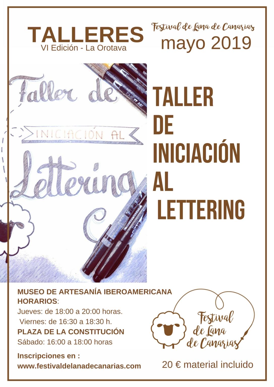 Copia de TALLER DE COLLAR CON FLORES DE FOAMIRÁN