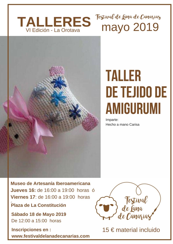 taller amigurumi (1)