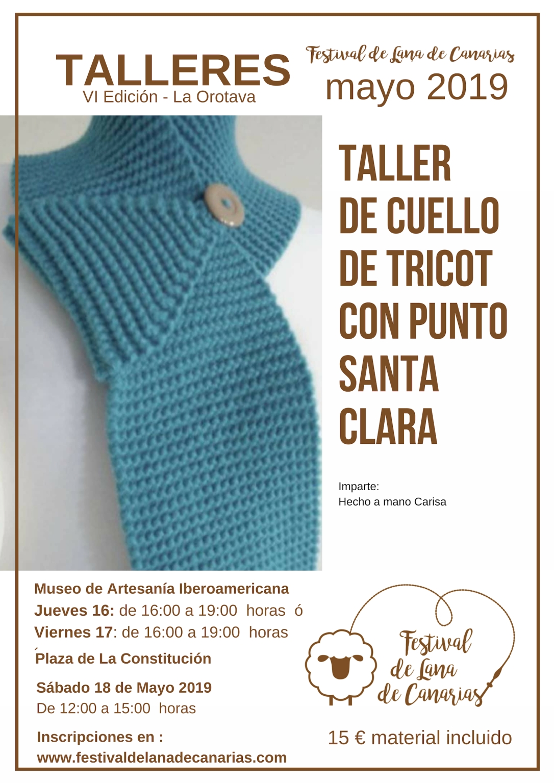 Taller de cuello de tricot (1)